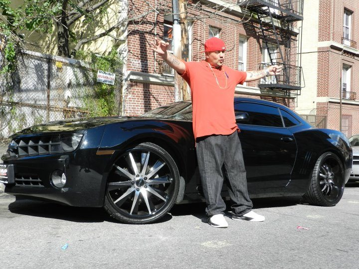 Black Wall Street The Game dj haze talks black wall street and game in hiphopdx interview