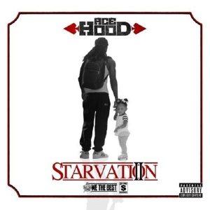 Starvation II