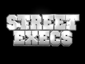 Street Execs