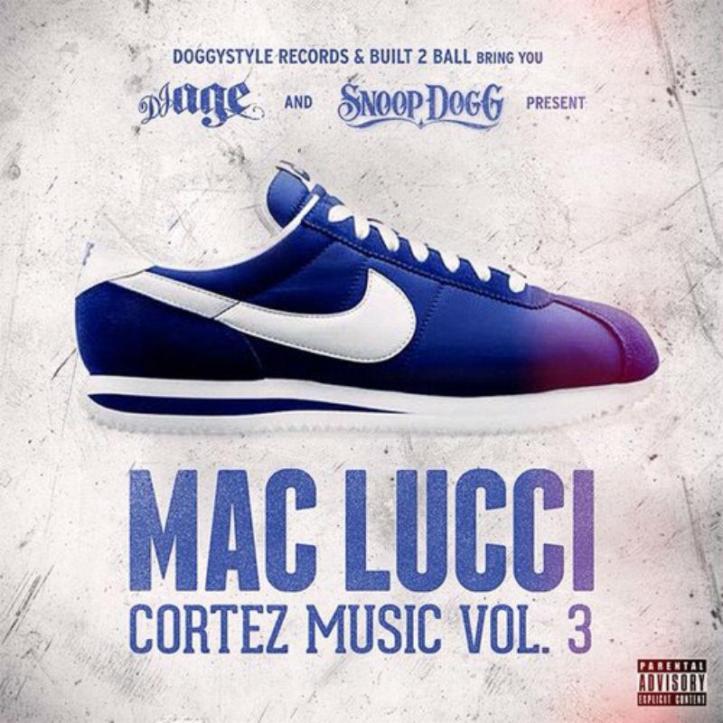 Cortez Music Vol