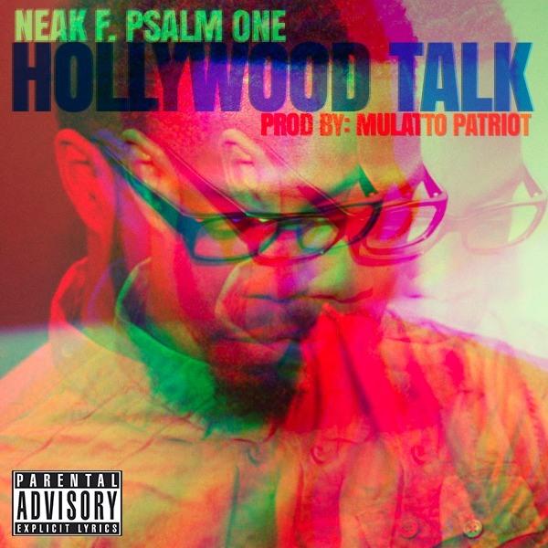 Hollywood Talk