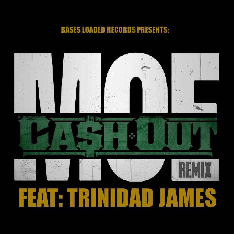 M.O.E. remix