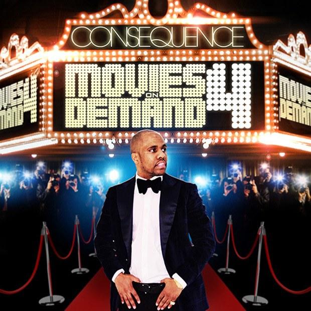 Movies on Demand 4