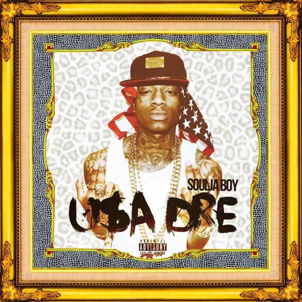 U$A Dre