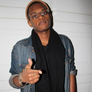 DJ YRS Jerzy 2