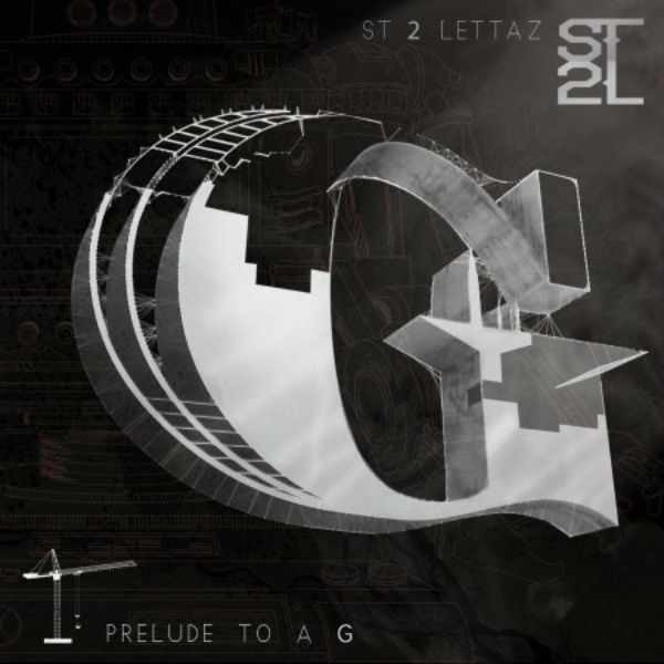 Prelude To A G