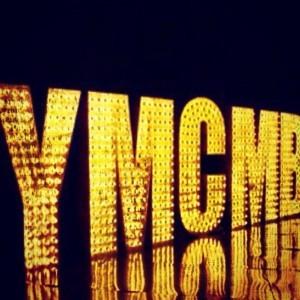 YMCMB 2