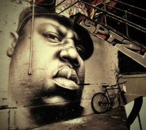 The Notorious B.I.G. 3