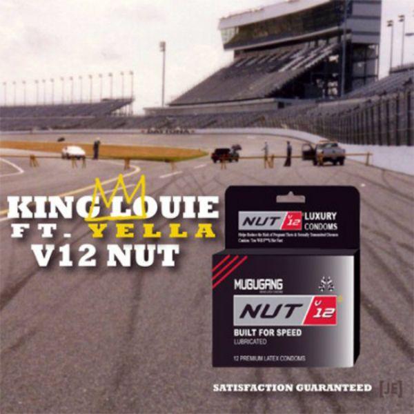 V12 Nut
