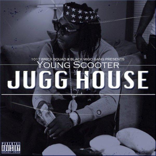 Juug House