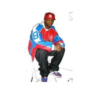 Papoose 2
