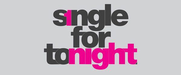 Single for Tonight