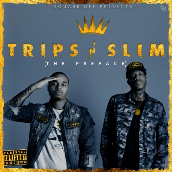Trips N Slim
