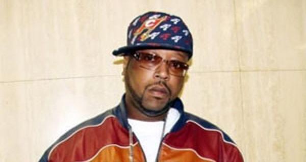 May  2013  Hip Hop Vibe  Page 10-1510