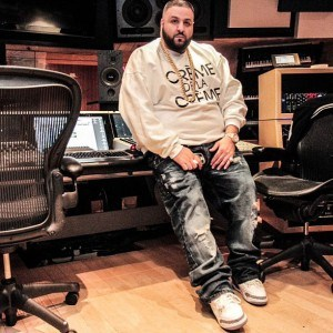 DJ Khaled 8