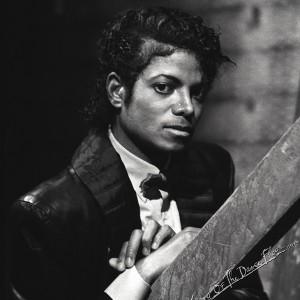 Michael-Jackson-300x300.jpg?resize=300%2C300