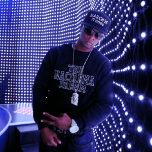 Papoose 3