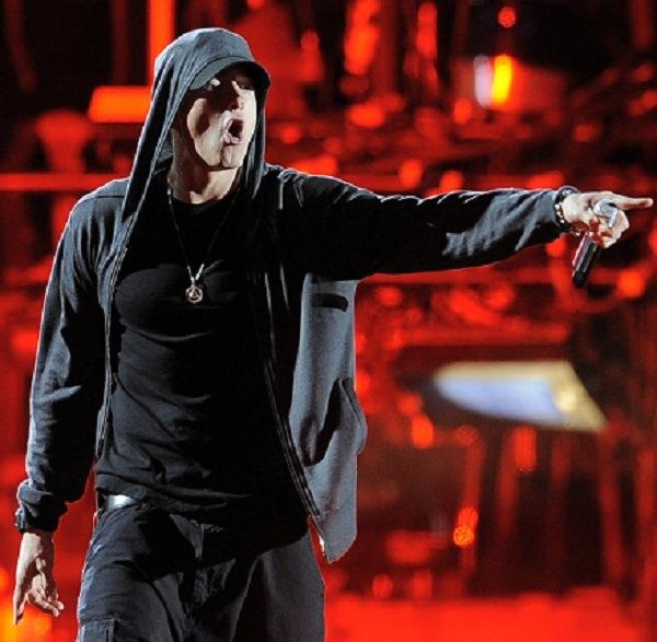 I Need A Doctor Lyrics - Eminem Ft Skylar Grey And Dr Dre ...