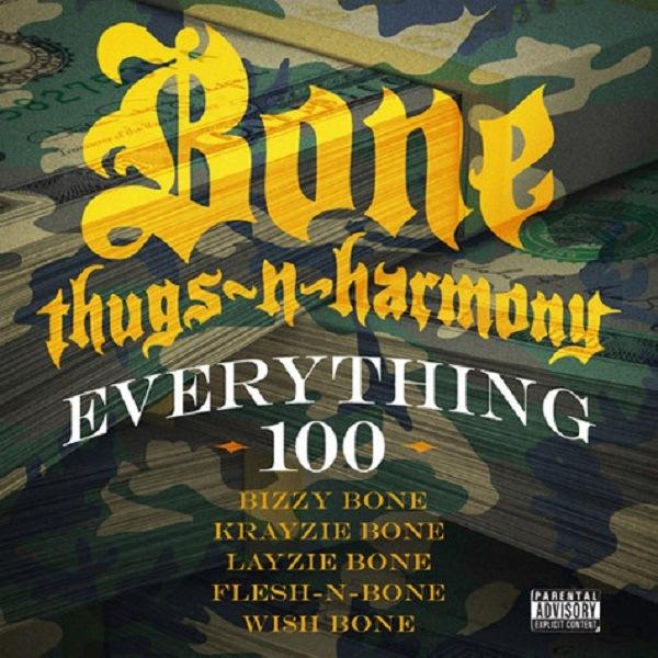 Everything 100