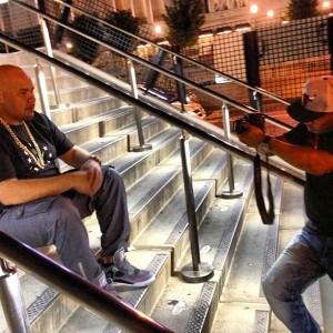 Fat Joe 6