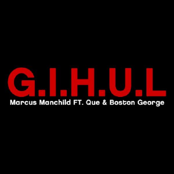 G.I.H.U.L.