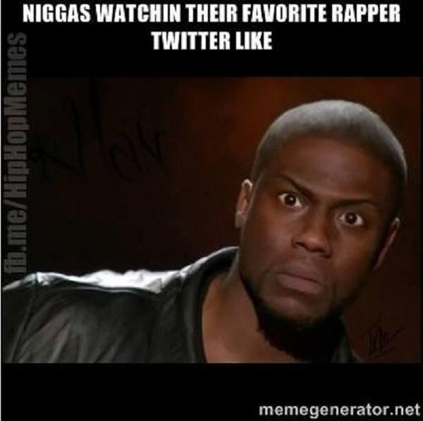 Kendrick Lamar meme 6