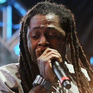 Lil Wayne 16