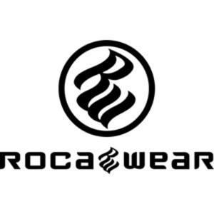 Rocawear