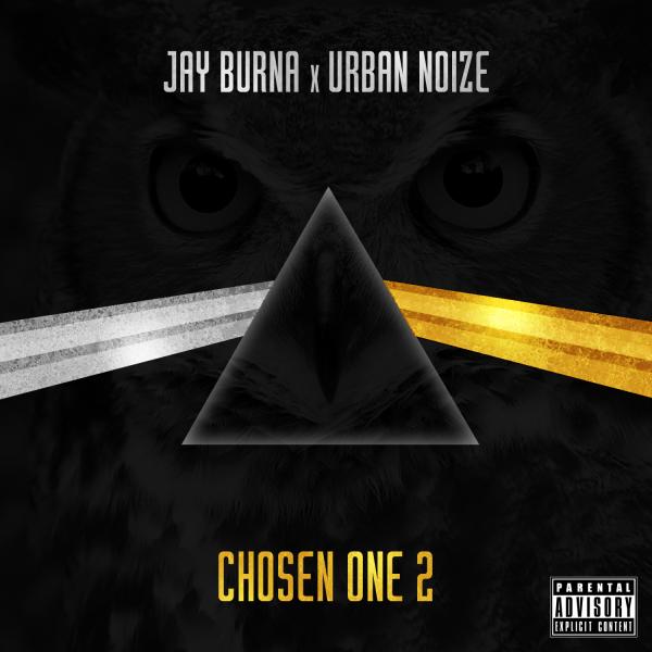 Chosen One 2