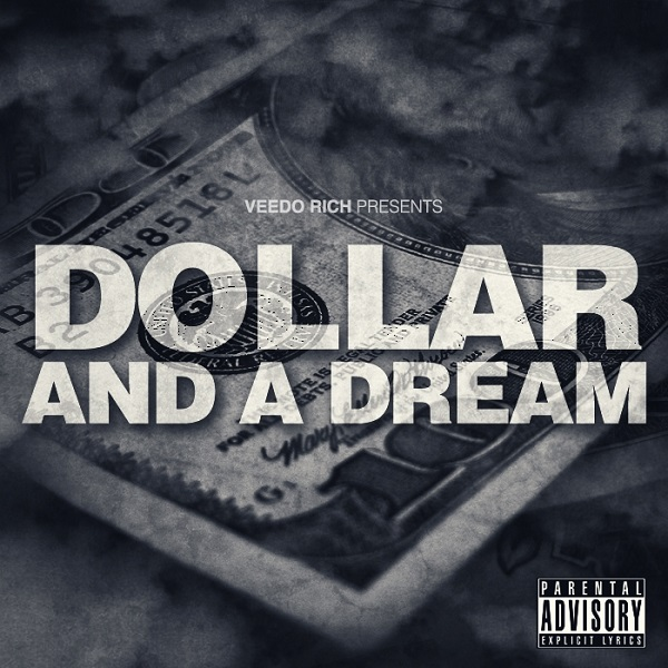 Dollar and A Dream