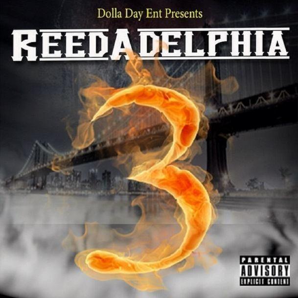 Reedadelphia