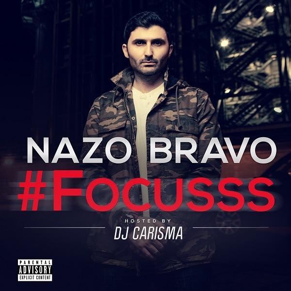 Focusss