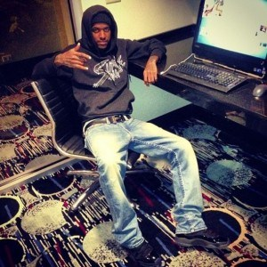 Lil Reese 2