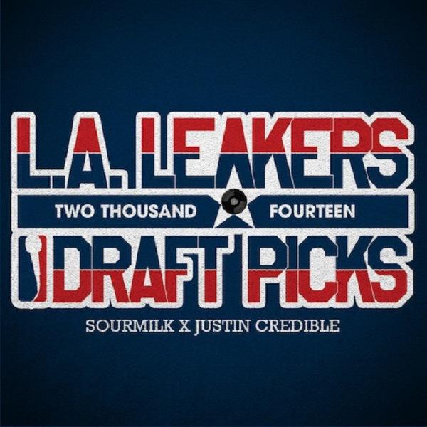 2014 Draft Picks