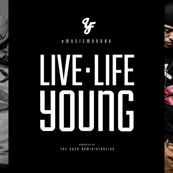 Live Life Young