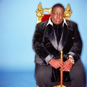 The Notorious B.I.G. 5
