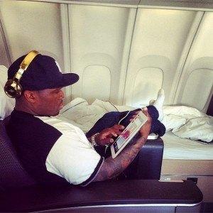 50 Cent 14
