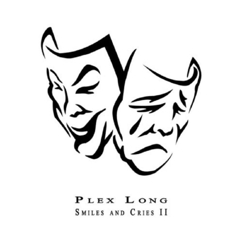 Plex Long