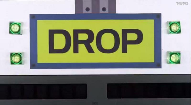 Dropvid