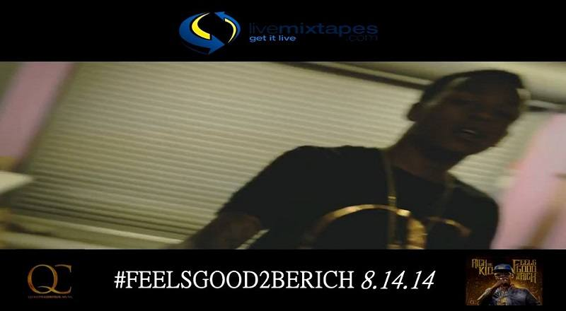 Feelsgood2berichtrailervid