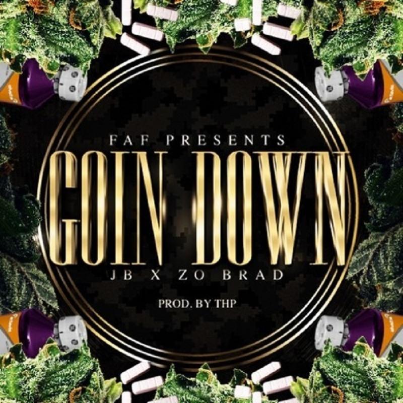 Goin Down