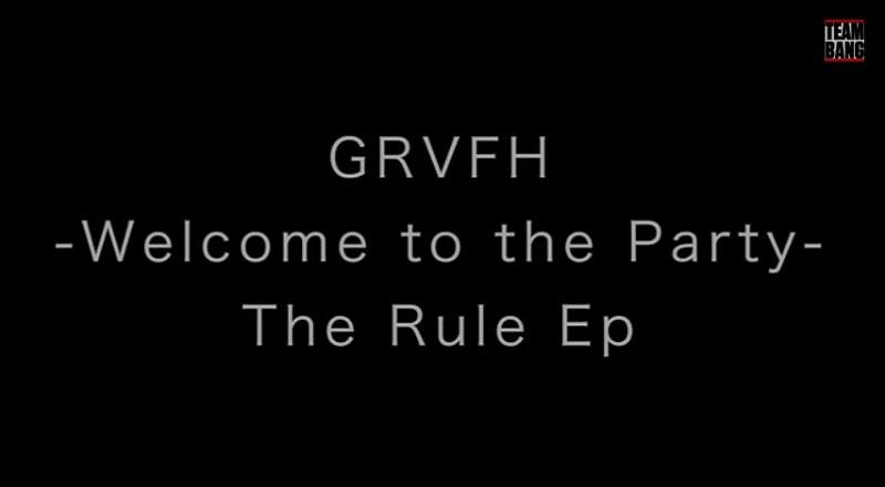Grafhwelcometothepartyvid