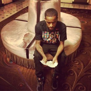 Lil Reese 6