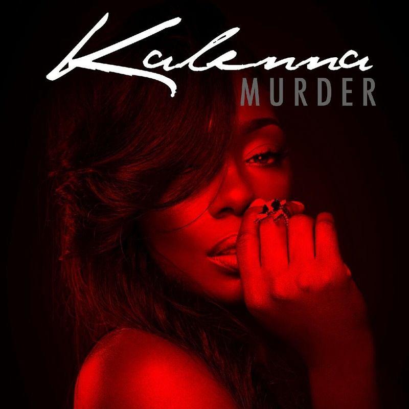 Murder Kalenna