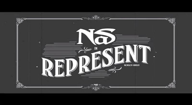 Representvid