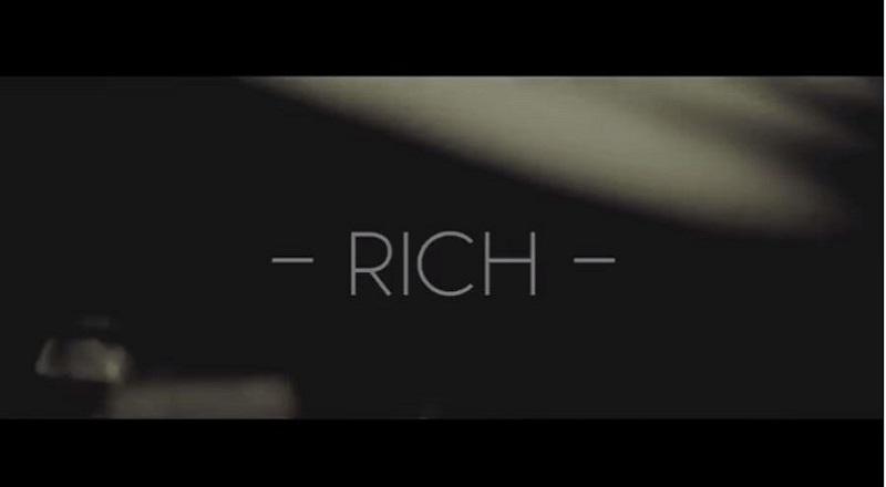 Richvid