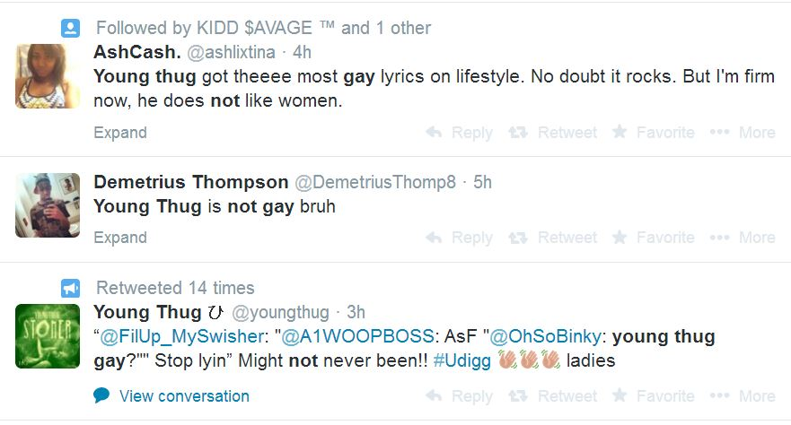 Youngthuggaytweets2