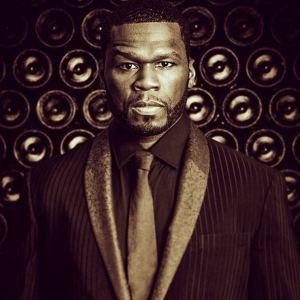 50 Cent 49