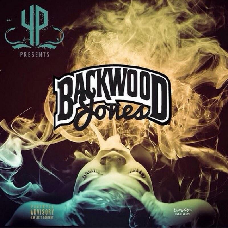 Backwood Jones