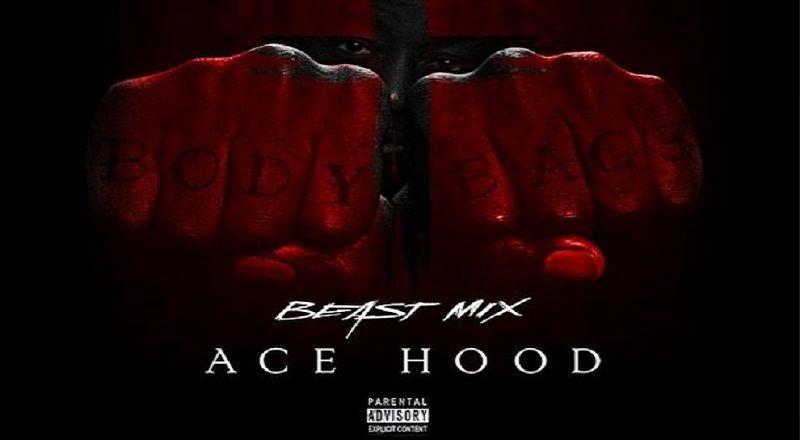 Ace Hood - Some Dream (Body Bag Vol 1) Mixtape Download ...